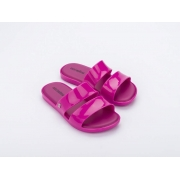 Chinelo MELISSA MEL COLOR POP INF
