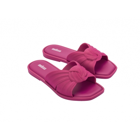 Chinelo Slide MELISSA PLUSH