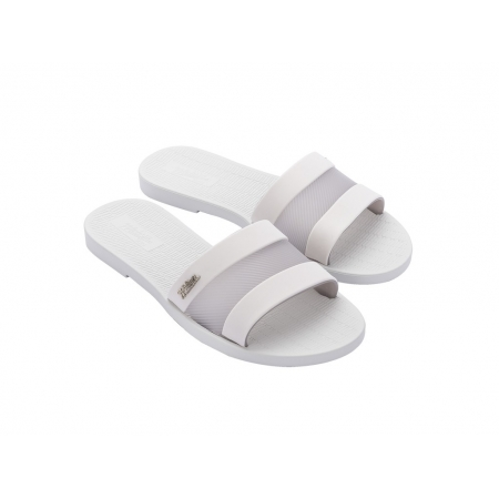 Chinelo Slide MELISSA SUN HOLLYWOOD