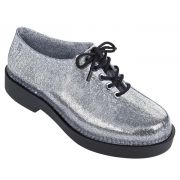 Sapato Oxford Melissa GRUNGE