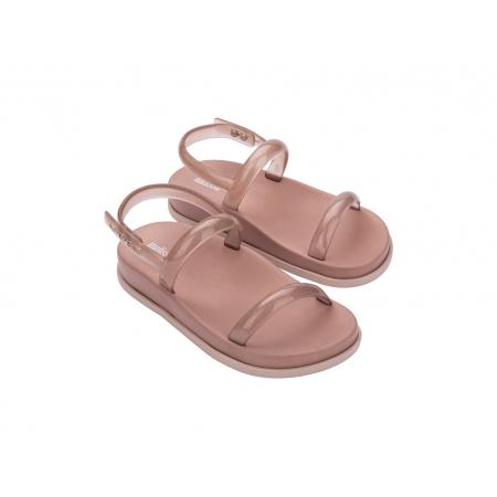 Melissa Soft  Wave Sandal