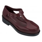 Sapato MELISSA KAZAKOVA