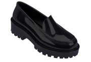 Sapato Melissa PANAPANA