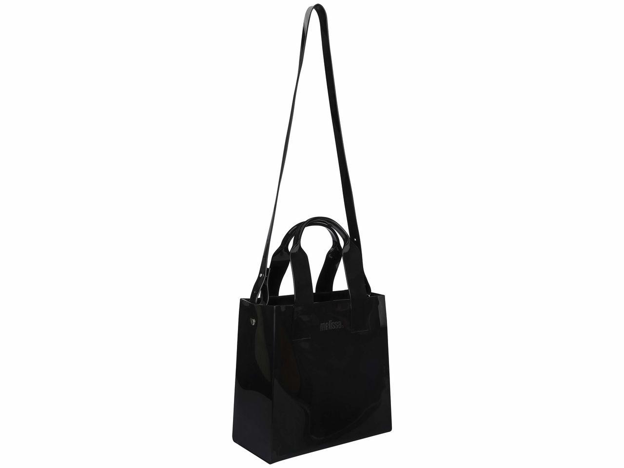 Bolsa Melissa ESSENTIAL TOTE BAG