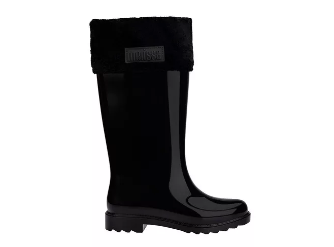 Bota Melissa WINTER BOOT