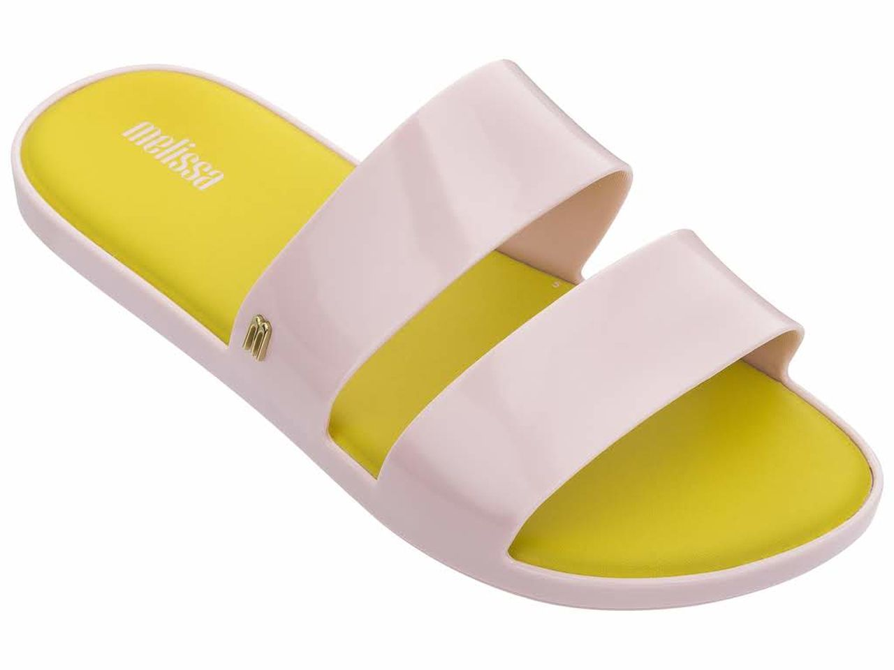 Chinelo MELISSA COLOR POP