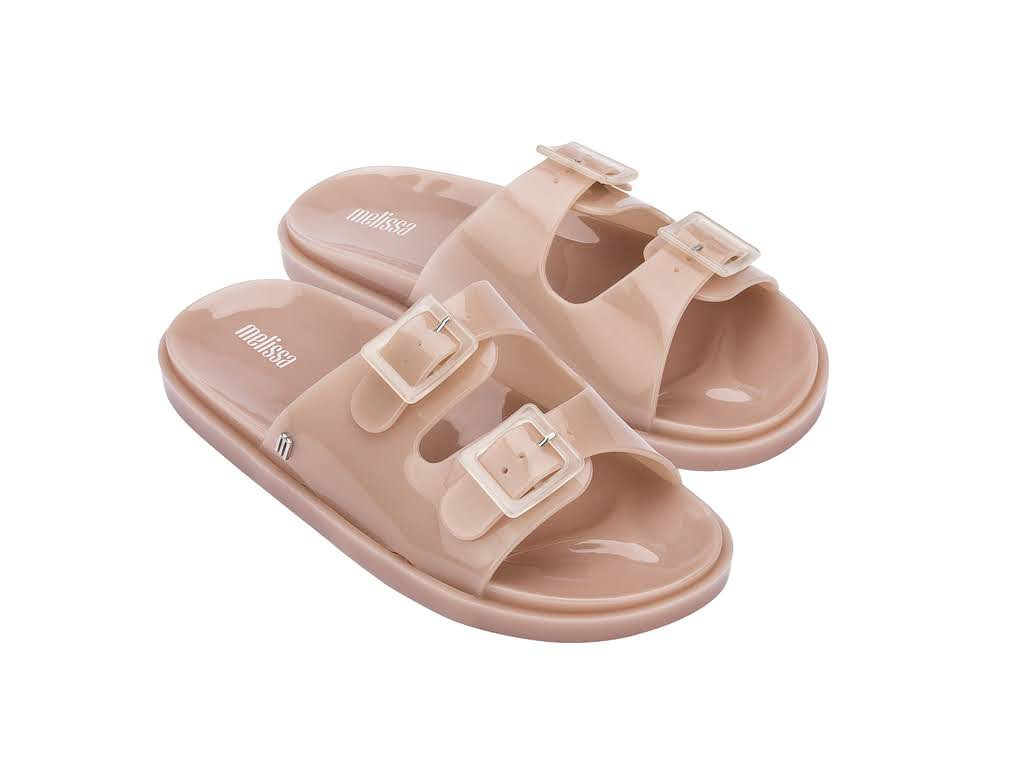 Chinelo MELISSA WIDE