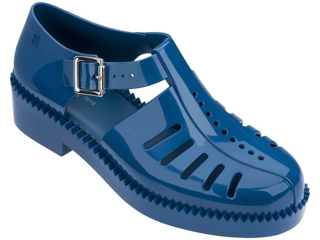 Sapato Melissa ARANHA 79 16