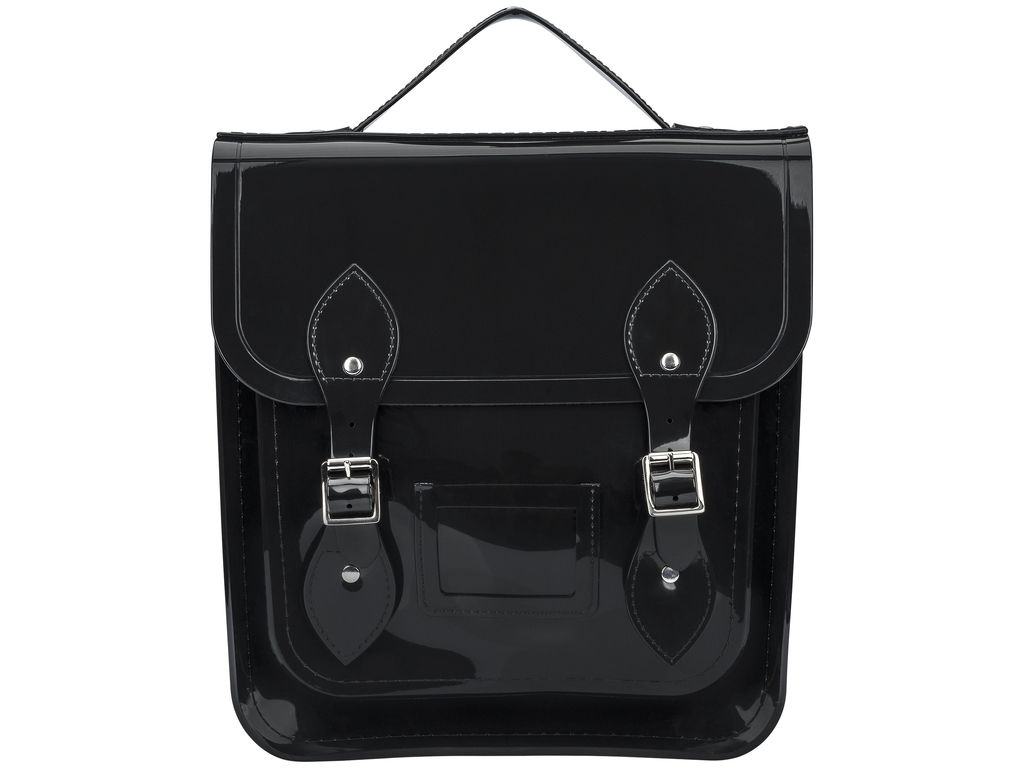 Bolsa Melissa BACK PACK + THE CAMBRIDGE SATCHEL CO