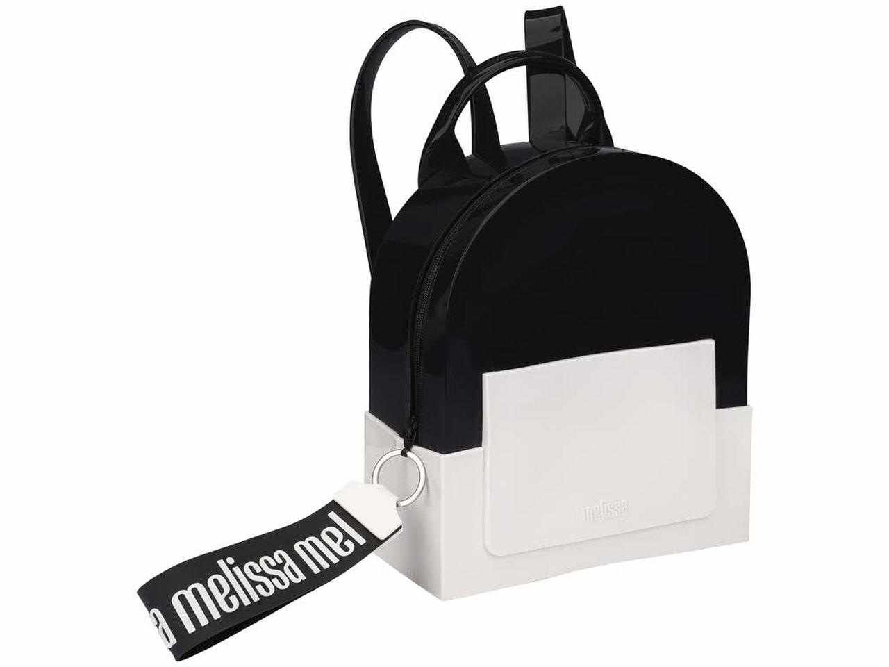 Bolsa Melissa ESSENTIAL BACK PACK