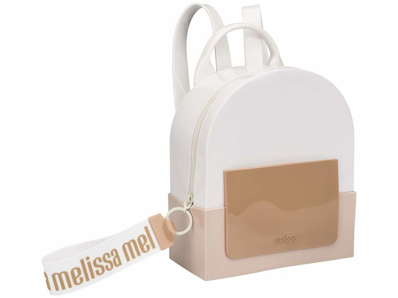 Bolsa MELISSA ESSENTIAL BACK PACK