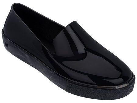 Tênis Slip On Melissa GROUND II