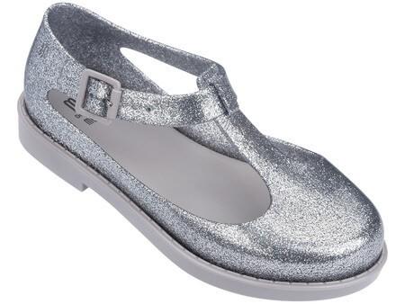 Sapato Infantil MELISSA MEL KAZAKOVA