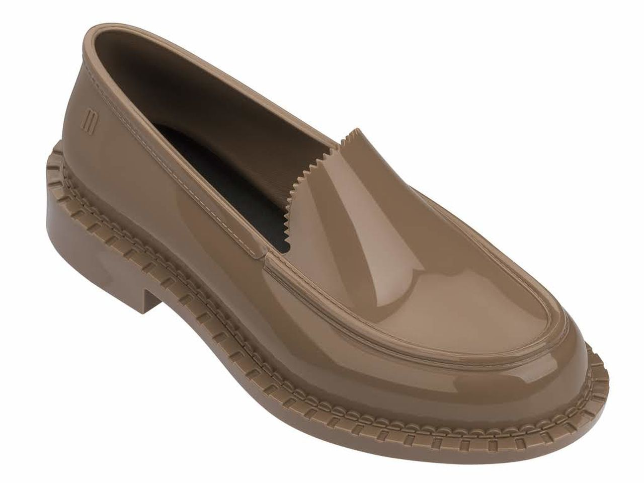 Sapato MELISSA PENNY LOAFER