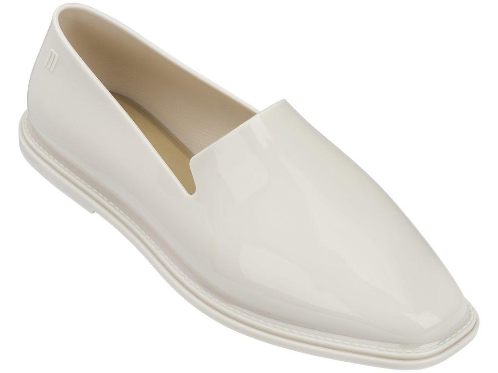 Sapato Loafer Melissa PRANA
