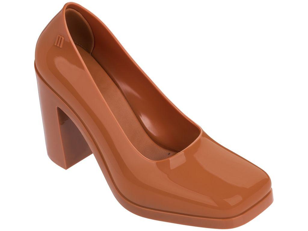 Sapato Salto Alto Melissa SHIFT