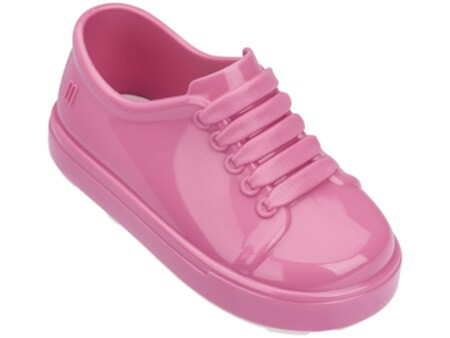Tênis Infantil MELISSA MINI BE