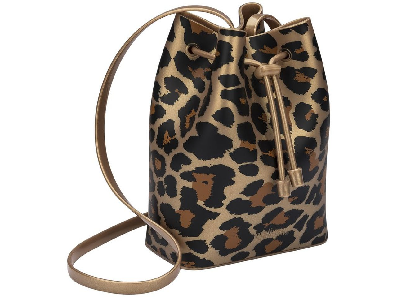 Bolsa Melissa MINI SAC BAG PRINT