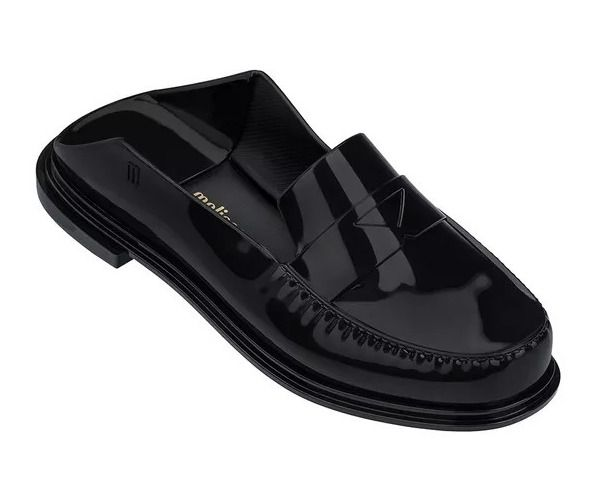 Sapato MELISSA BEND