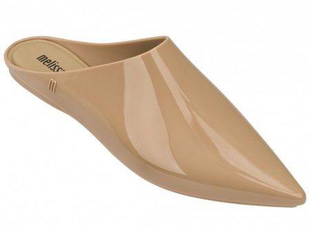 Sapato Melissa SHE