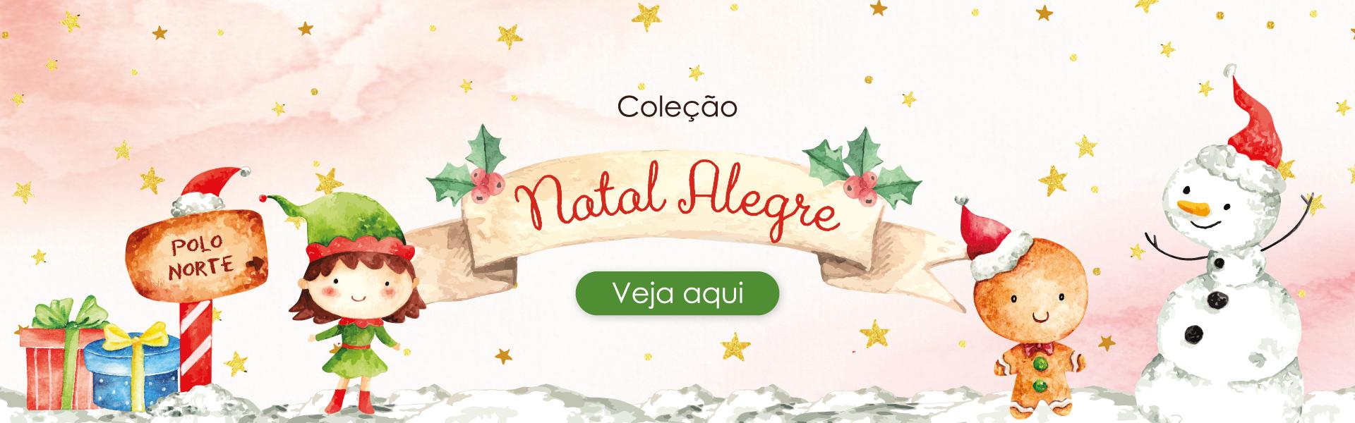 Natal Alegre