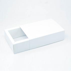 Caixa Luxo G - Personalizada