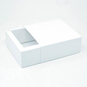 Caixa Luxo P - Personalizada
