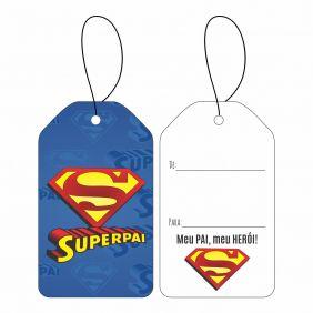 Tag Pai - Super Pai C/10 UN