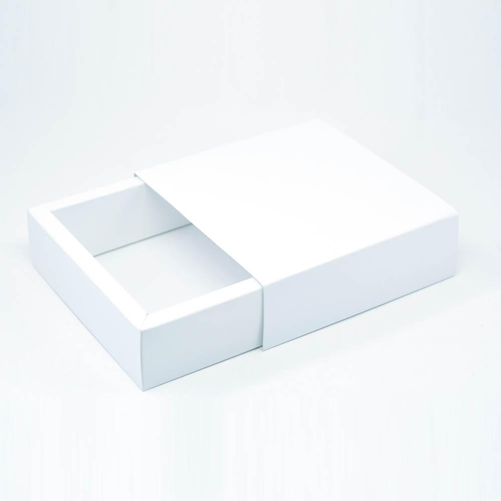 Caixa Luxo M - Personalizada