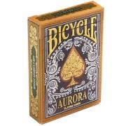 Baralho Bicycle Aurora (PROMO ANIVERSÁRIO)