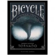 Baralho Bicycle Desastres Naturais TORNADO
