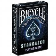 Baralho Bicycle Stargazer - PREMIUM deck