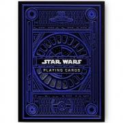 Baralho Star Wars Light Side - Special Edition.