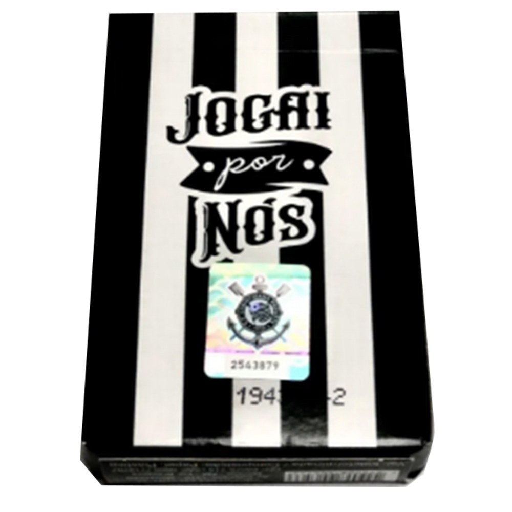 Copag Corinthians