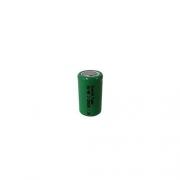 Bateria 1/2AA 500Mah 1,2V Energy Power Ni-Mh