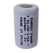 BATERIA 2/3a 600mah Energy Power 1,2v NI-CD