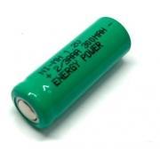 Bateria 2/3aaa 300mah Energy Power 1,2v