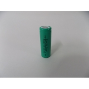 BATERIA A 2500mah Energy Power 1,2v NI-MH