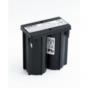 Bateria EnerSys CYCLON 4V 8Ah 0859-0010