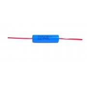 BATERIA Er14505 Energy Power Axial (cna) 3,6v