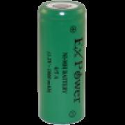 BATERIA EXPOWER 4/5A 1800MAH 1,2V NI-MH
