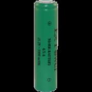 BATERIA EXPOWER 4/3A 3500MAH 1,2V NI-MH