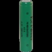 BATERIA EXPOWER 4/3A 3800MAH 1,2V NI-MH