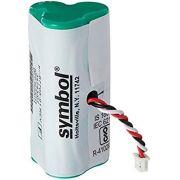 Bateria Para Leitor Symbol / Motorola Ls4278, Li4278 E Ds687