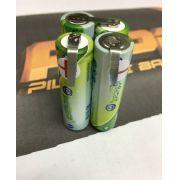 Bateria Para Makita 6722dw / 6723dw 4,8v 2700mah