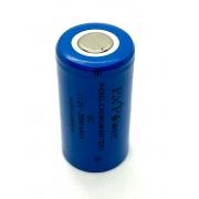 Bateria Recarregável de NI-CD SC 1,2V - 2000mAh EXPOWER High Power