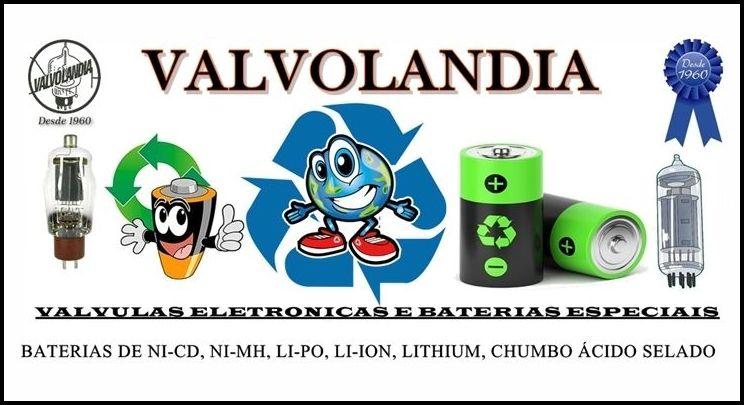 Bateria para Altitrack Paraquedismo LS14250 3,6V  lithium