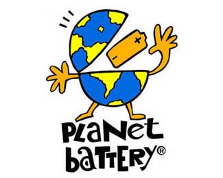 BATERIA SELADA 12V 3,3AH PLANET BATTERY
