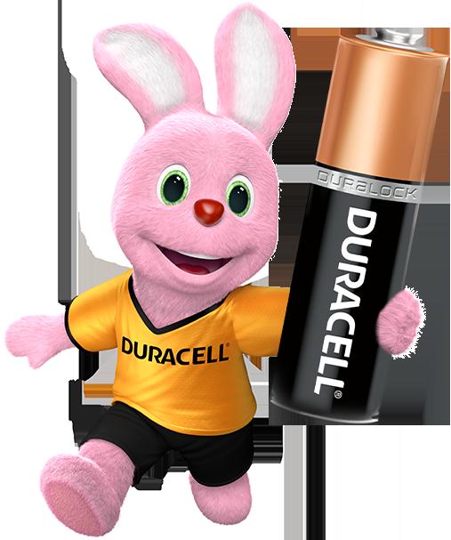 Pilha Duracell Ultra Cr17345/ Cr123a Original 1300mah