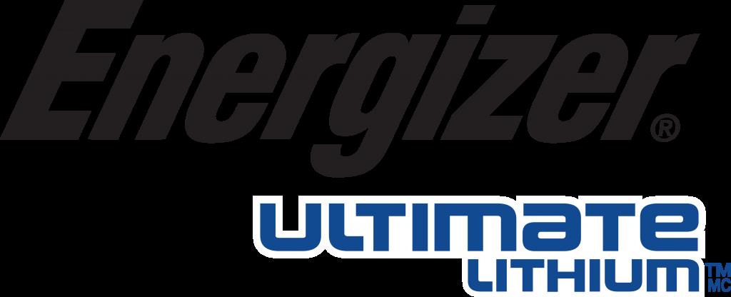 Pilha Energizer Ultimate Lithium 1,5v Aaa Palito C/2